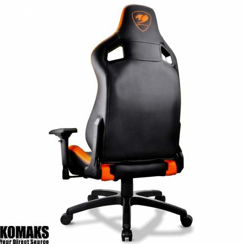 Outstanding Accessories For Gamers Cougar Armor S Gaming Chair Andrewgaddart Wooden Chair Designs For Living Room Andrewgaddartcom