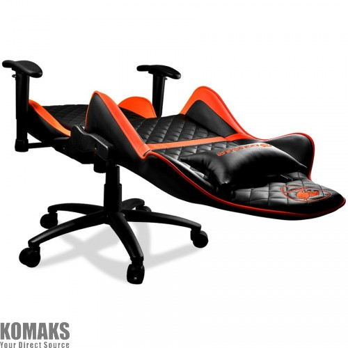 Super Accessories For Gamers Cougar Armor One Gaming Chair Andrewgaddart Wooden Chair Designs For Living Room Andrewgaddartcom