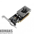 Video card PALIT GeForce GT 1030 nVidia, 2GB DDR5, 64bit