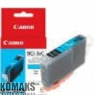 Consumable for printers CANON BCI-3eC