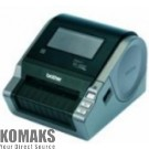 Label printer BROTHER QL-1050 Label printer