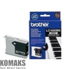 Consumable for printers BROTHER LC-1000BK