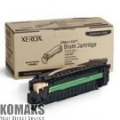 Consumable for printers XEROX WC 5020 Drum Cartridge, 22K pages