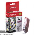 Consumable for printers CANON BCI-6PM