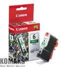Consumable for printers CANON BCI-6G