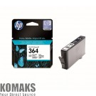 Consumable for printers HEWLETT PACKARD HP 364 Photo Ink Cartridge