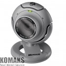 Webcam MICROSOFT LifeCam VX-6000
