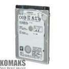 "Hard drive SEAGATE Hitachi Travelstar Z7K500 2.5"" 500GB"