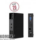Desktop PC VIEWSONIC MultiClient VMA25, Tower