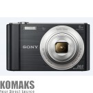 Digital camera SONY Cyber Shot DSC-W810