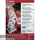 Paper CANON HR-101 A4 50 sheets