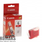 Consumable for printers CANON BCI-6R