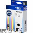 BROTHER LC-529 XL Black Ink Cartridge