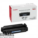 Consumable for printers CANON EP-27