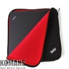 """Carrying Case LENOVO ThinkPad 14"""" Fitted Reversible Sleeve"""