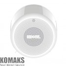 Article D-LINK DCH-S220 mydlink Home Wi-Fi Siren