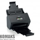 Scanner BROTHER ADS-2800W Document Scanner
