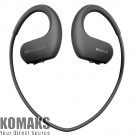Mp3 / MP4 player SONY NW-WS413 black