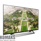 "TV SONY KDL-32WD757 32"" Full HD LED Silver"