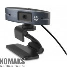 Camera HP Webcam HD 2300