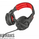 Headset TRUST GXT 310 Gaming Headset