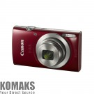 Digital camera CANON IXUS 185