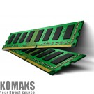 Memory for server SAMSUNG RDIMM 32GB DDR4 2400MHZ ECC Registred 1.2V 288pin DUAL RANK X4