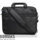 """Carrying Case DELL Essential Topload for 15.6"""""""