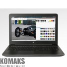 Laptop HP ZBook 15 G4 win 10