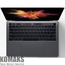 "Laptop APPLE MacBook Pro 13.3"" Retina"