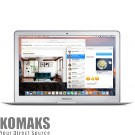 Laptop APPLE MacBook Air 13.0""