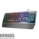 Keyboard TRUST GXT 860 Thura gaming