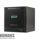 Server HP ProLiant MicroServer G10 AMD Opteron