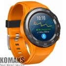 Watch HUAWEI Watch 2 LEO L09S LTE Dynamic orange