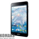 """Tablet ACER Iconia B1-790 7.0"""" 1.3 GHz Black"""