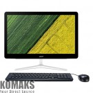 Desktop PC ACER Aspire Z24-880 AiO 23.8""