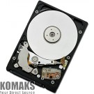 "Hard drive for notebook HITACHI Travelstar 5K 1000 2.5"" 7mm 1TB"