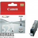 Consumable for printers CANON Ink Tank CLI-521 GY