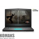 Laptop DELL Alienware 15 R4