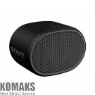 Loudspeakers SONY SRS-XB01 Portable Wireless Speaker with Bluetooth