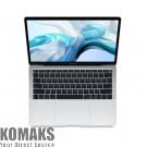 "Laptop APPLE MacBook Air 13"" Retina/DC i5 1.6GHz/8GB/128GB/Intel UHD G 617 - Space Grey - INT KB"