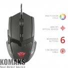 Accessory for gamers TRUST GXT 101 Gav Gaming Mouse Black