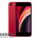 Cellular phone APPLE iPhone SE2 Red
