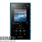 Mp3 / MP4 player SONY NW-A105