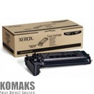 Consumable for printers XEROX Standard-capacity toner cartridge for WorkCentre 5019/5021