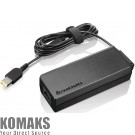 Power adapter for LENOVO ThinkPad 65W AC Adapter