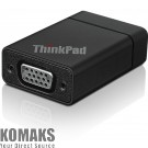 Accessory LENOVO ThinkPad Tablet 2 VGA Adapter