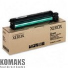 Consumable for printers XEROX Drum unit for WC Pro 635