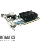 Video card SAPPHIRE AMD Radeon HD6450 1GB GDDR3