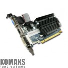 Video card SAPPHIRE AMD Radeon HD6450 2GB DDR3 SDRAM